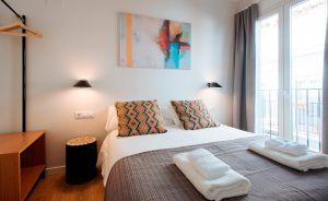 Suite MANOLO